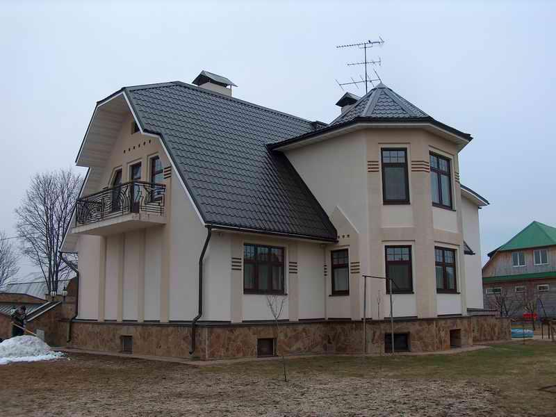 Купить блоки аэробел в Белгороде, цена Вас приятно